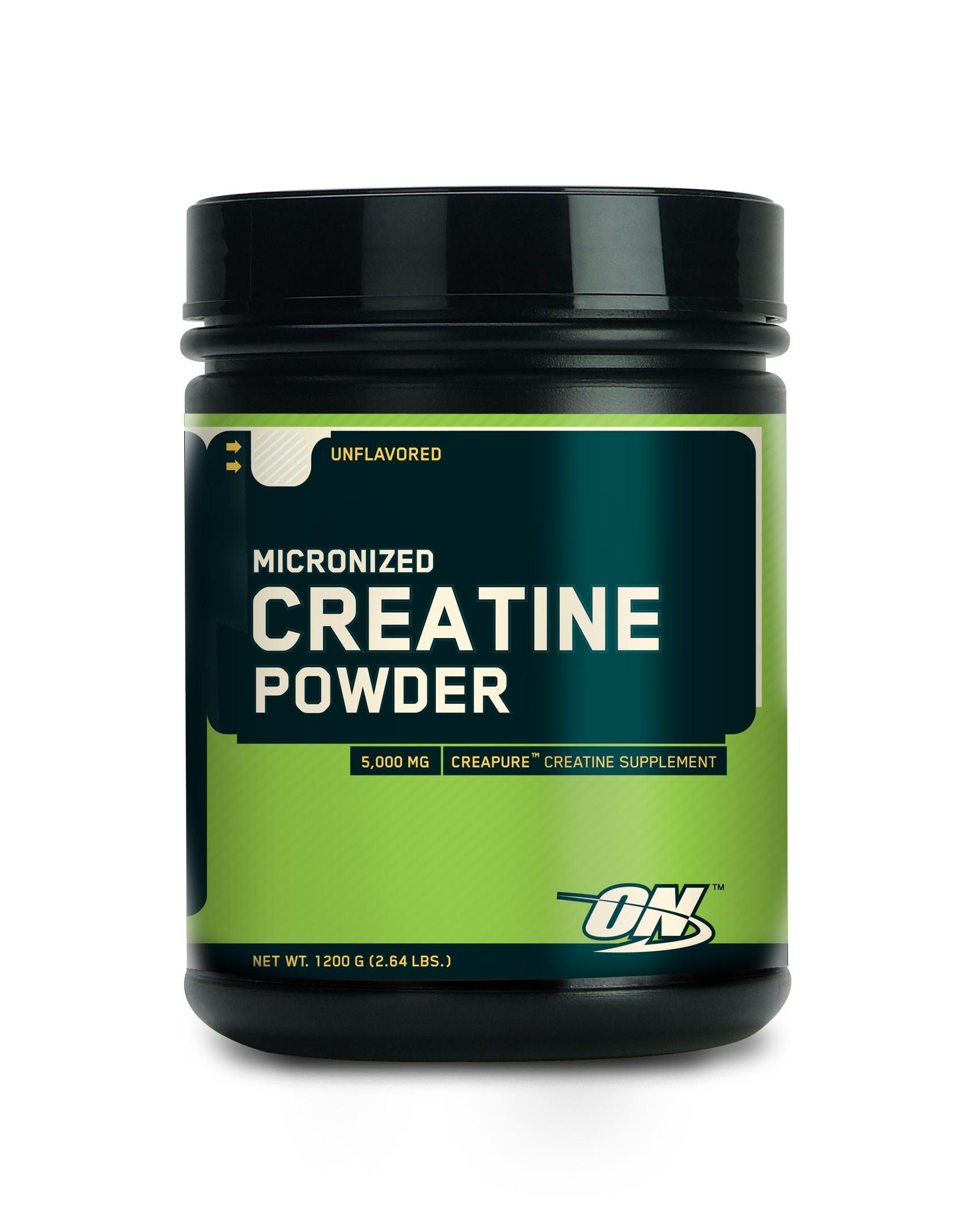 Insulin Spikes And Creatine Marmina Exercise And Nutrition